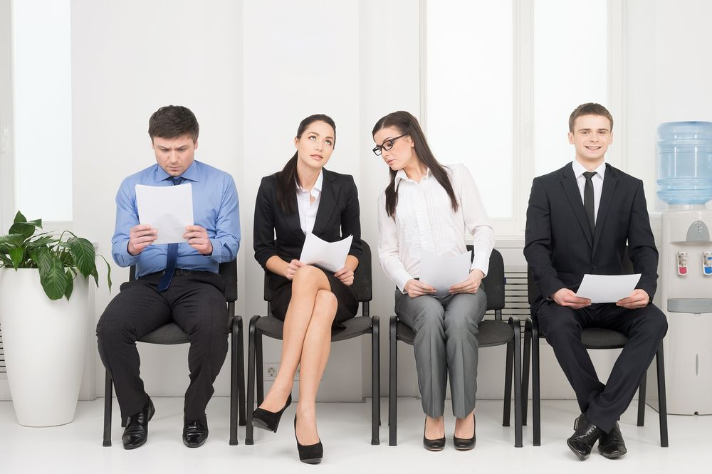lenguaje-corporal-entrevista-trabajo
