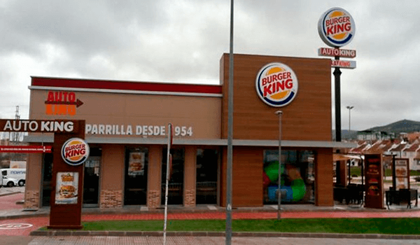 ENVIAR CURRICULUM BURGUER KING